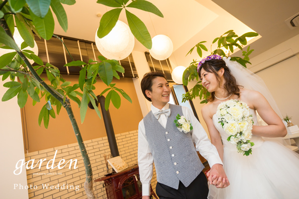 PhotoWedding_109