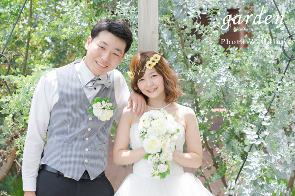 PhotoWedding_113