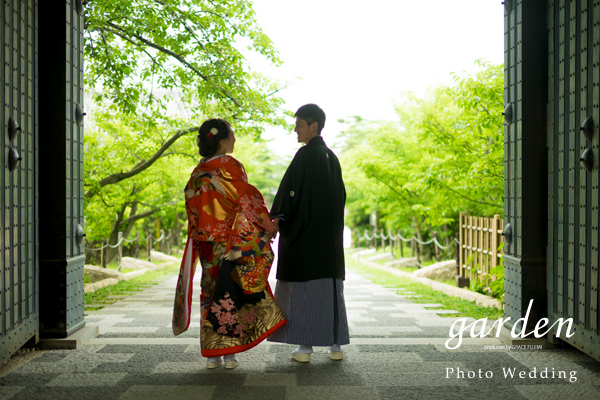 PhotoWedding_141