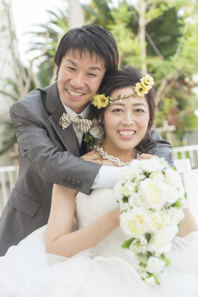 photowedding_205