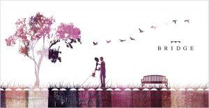 【BRIDGE】バースデーストーンプレゼント♪ 5/13まで!!