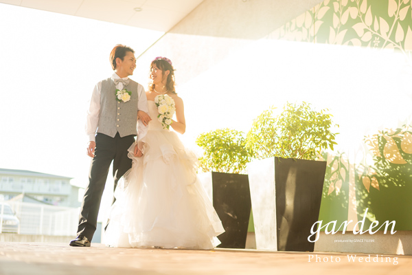 PhotoWedding_106[1]
