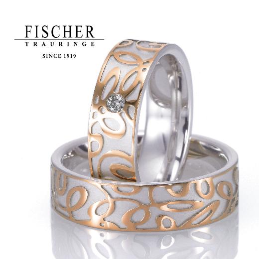 FISCHER(フィッシャー) ルーマニアワインプレゼント!! 5/22まで!