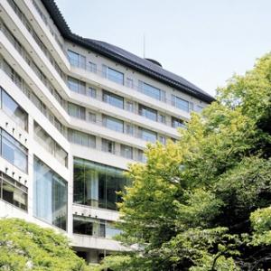 大阪gardenのサプライズプロポーズ 有馬温泉 月光園 鴻朧館