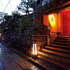 大阪でサプライズプロポーズ リストランテ イル ピンパンテ
