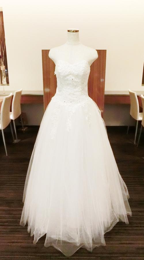pw39800_dress01