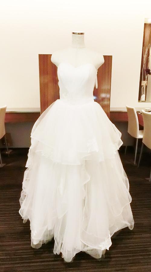 pw39800_dress02