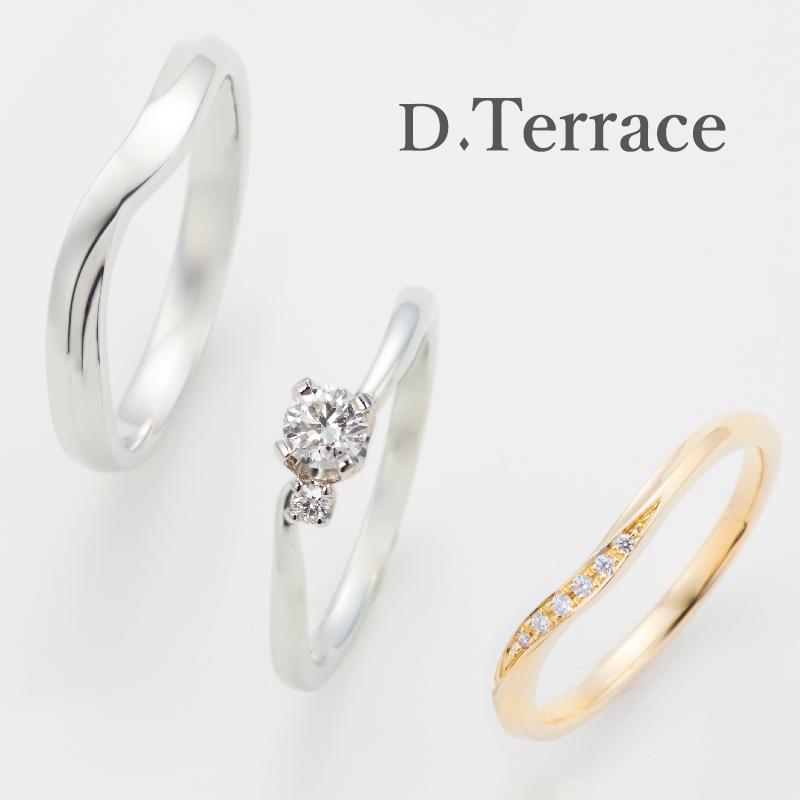 D.Terrace_web_06-01