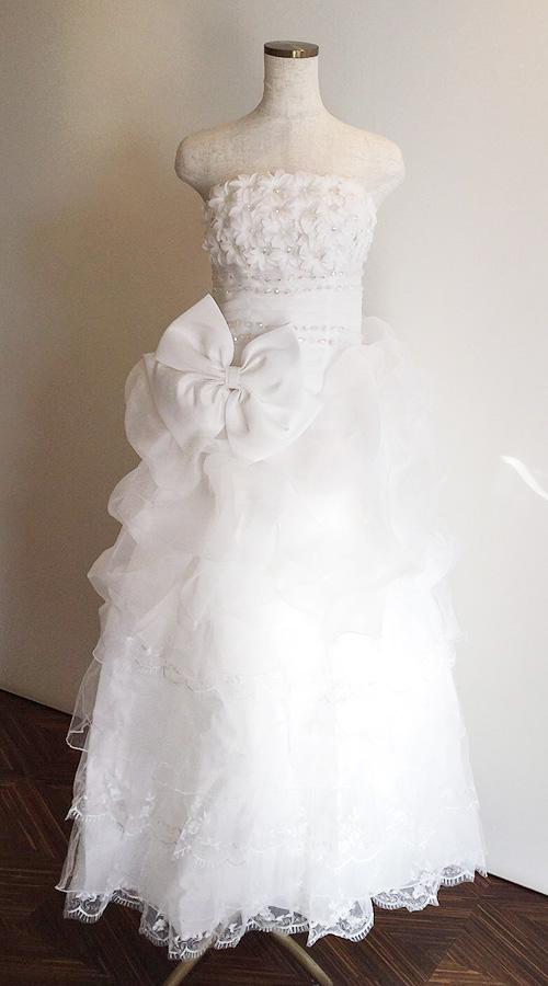 洋装ドレス6