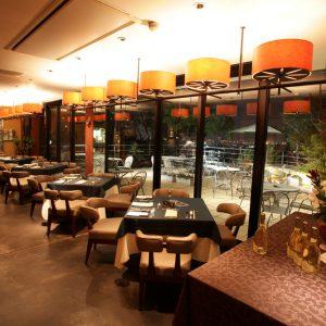 大阪でサプライズプロポーズ イタリアンレストラン バレンシア