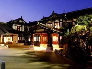 大阪でサプライズプロポーズ 奈良ホテル