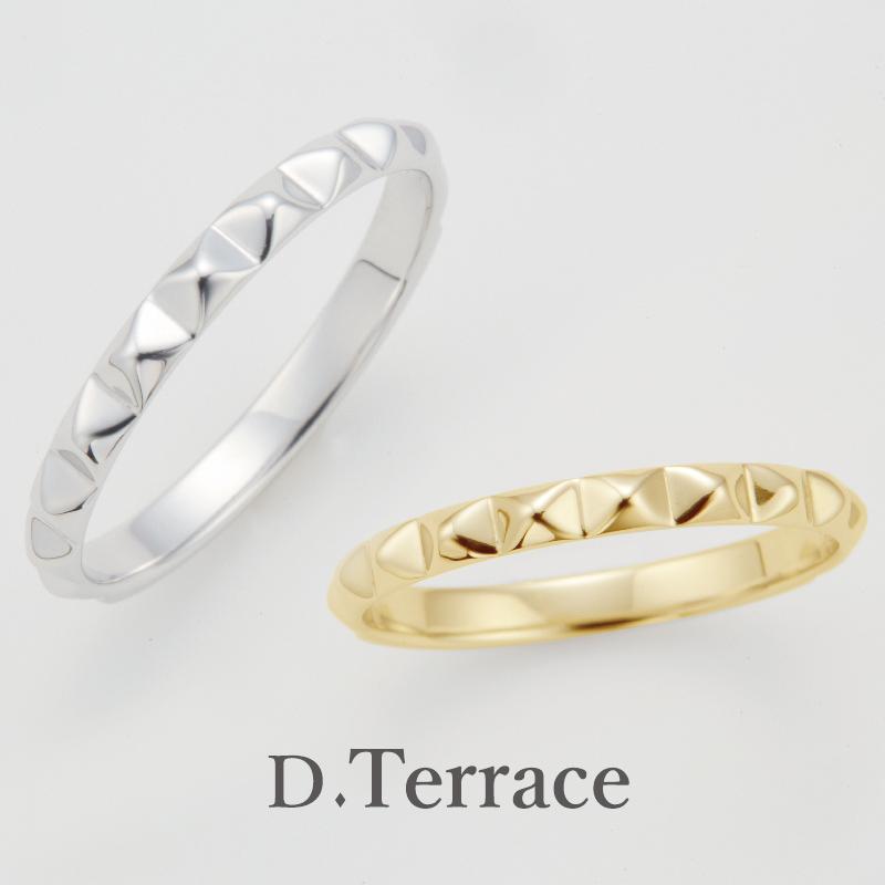 D terrace ティアラ&ジャム プレゼント☆ 4/17まで