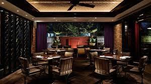 大阪でサプライズプロポーズ Terrace Dining TANGO