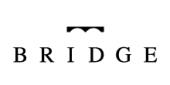 ブリッジの婚約指輪・結婚指輪の大阪・岸和田の正規取扱店2