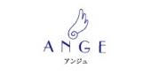 ハートとアローのダイヤモンドの結婚指輪のアンジェで大阪・岸和田の正規取扱店2