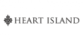 ハワイアンジュエリーのハートアイランドの婚約指輪・結婚指輪の大阪・岸和田の正規取扱店2