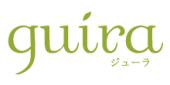 オレッキオのジューラの婚約指輪・結婚指輪の大阪・岸和田の正規取扱店2