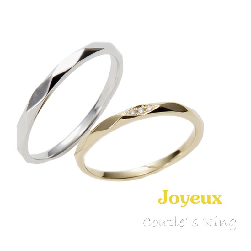 JYO009020 & JW010000