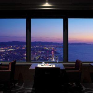 大阪gardenのサプライズプロポーズ スターゲイトホテル(ホテル)