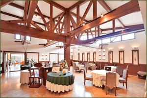 大阪gardenのサプライズプロポーズ カジュアルフレンチ&カフェレストラン ラ・パルム・ドール
