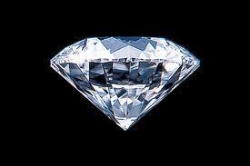 ベルギーダイヤ