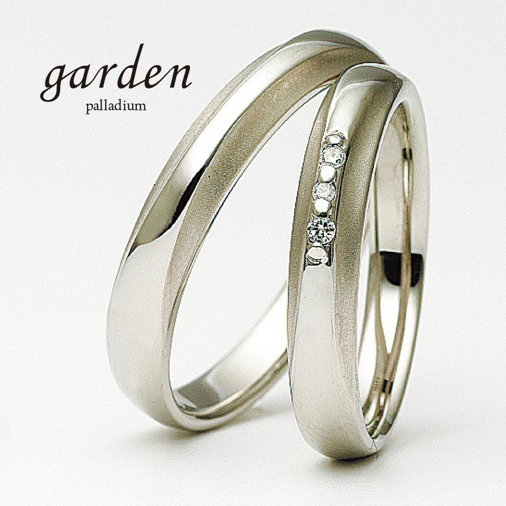 garden-palladium_5-01