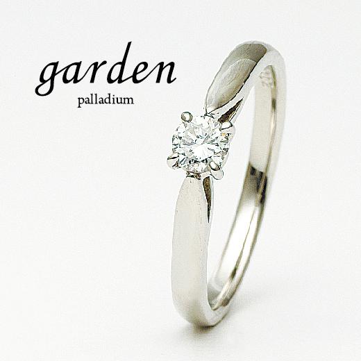 garden-palladium_8-01