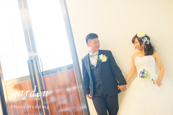 PhotoWedding_124