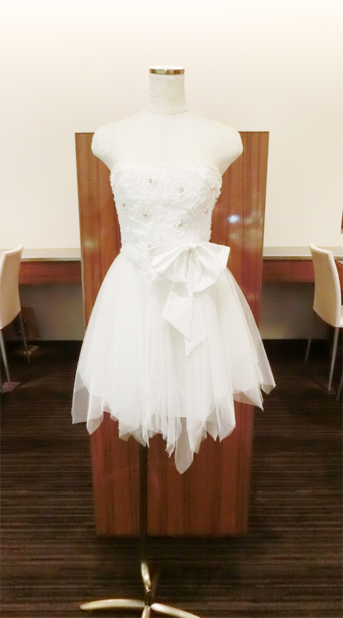 pw39800_dress03