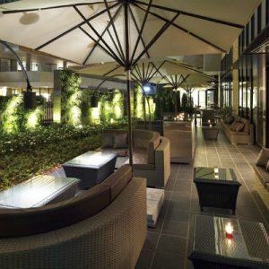 大阪gardenのサプライズプロポーズ muse chayamachi