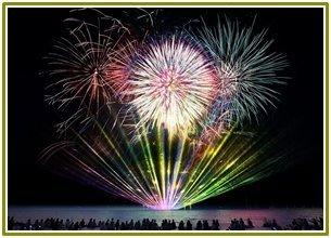 kansai-fireworks-sennan