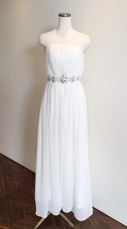 洋装ドレス5