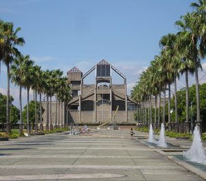 大阪gardenのサプライズプロポーズ 瀬戸大橋記念公園