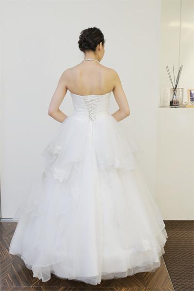 洋装ドレス02後ろ