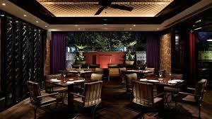大阪のサプライズプロポーズ Terrace Dining TANGO