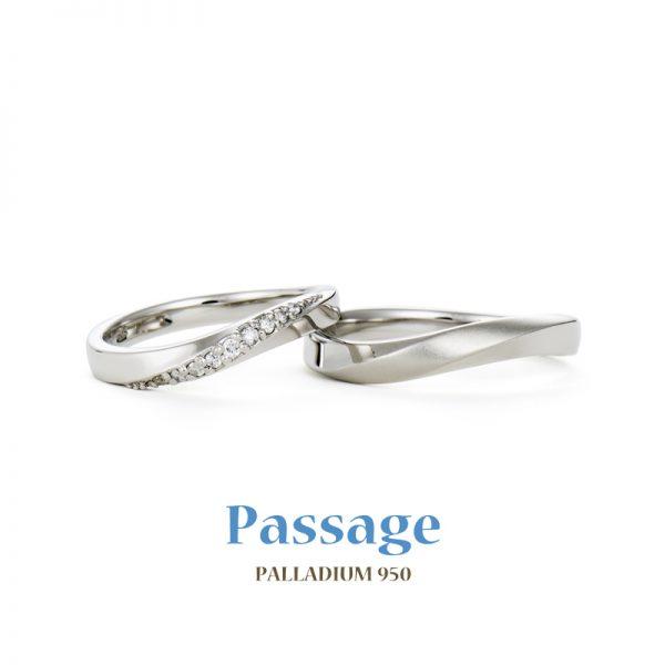 Passage インサイドバースデーストーンプレゼント!!  ~11/23まで♪