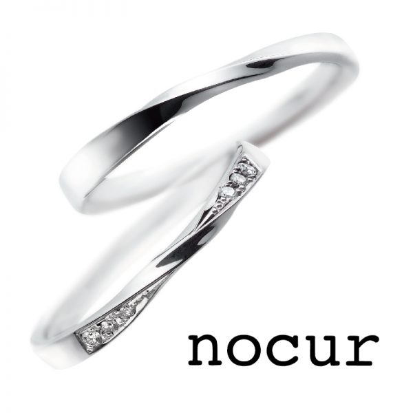 10万円の結婚指輪6