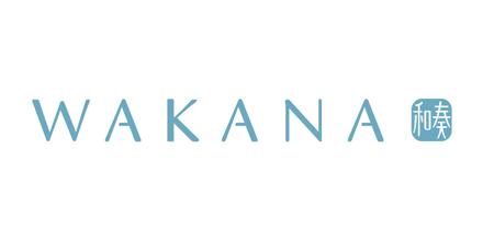WAKANA(和奏ワカナ)
