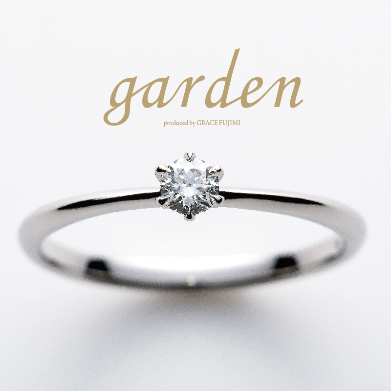 大阪岸和田泉州南大阪サプライズプロポーズ婚約指輪エンゲージリング