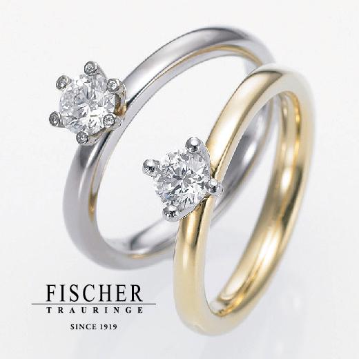 和歌山でコンビの婚約指輪ブランドおすすめ