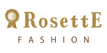 https://www.garden-j.com/brand/rosette-fashion