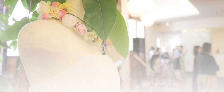 gardenフェスタ~ハワイアンパーティー~