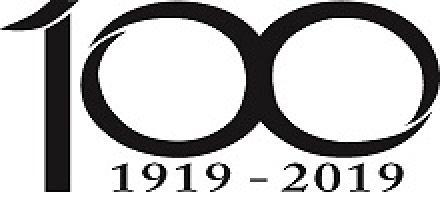 Fischer 100anniversary