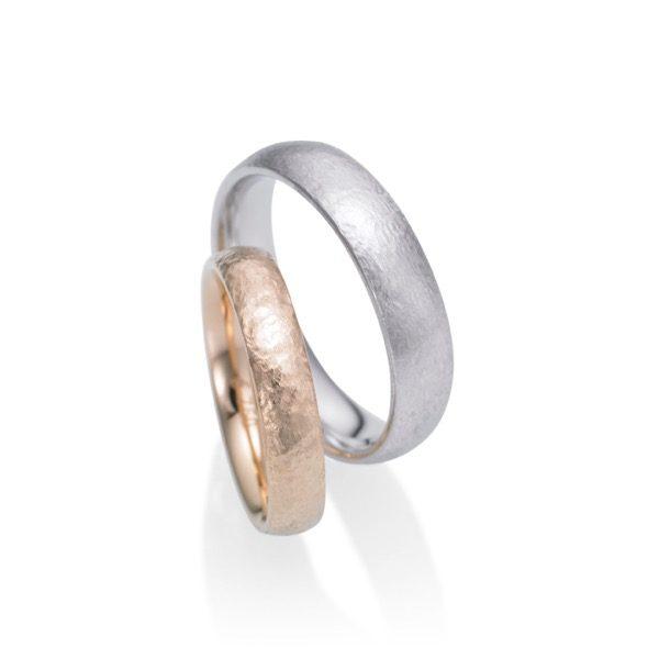 10万円の結婚指輪1
