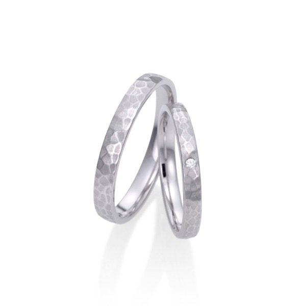 10万円の結婚指輪3