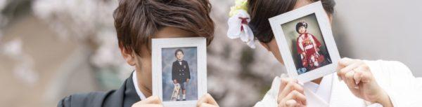 大阪の結婚前撮りロケの岸和田城