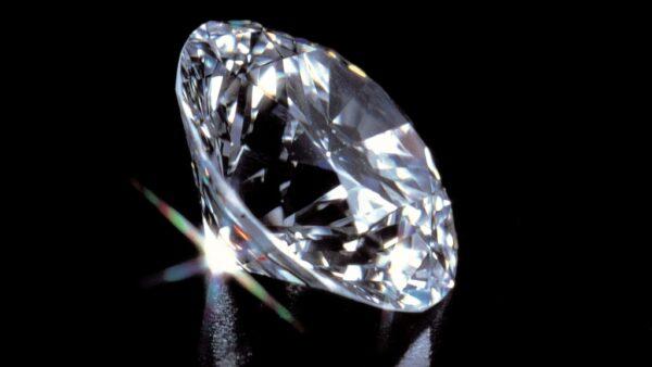 最高品質IDEALダイヤモンドの輝き