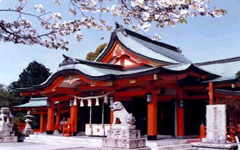 堺市結婚式場