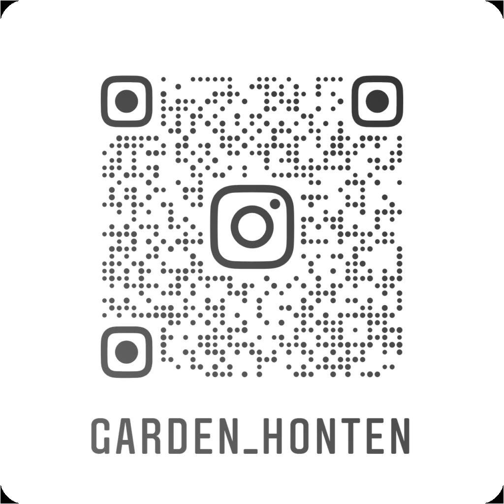 おしゃれ婚約指輪・結婚指輪garden本店Instagram